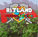 Ritland_official